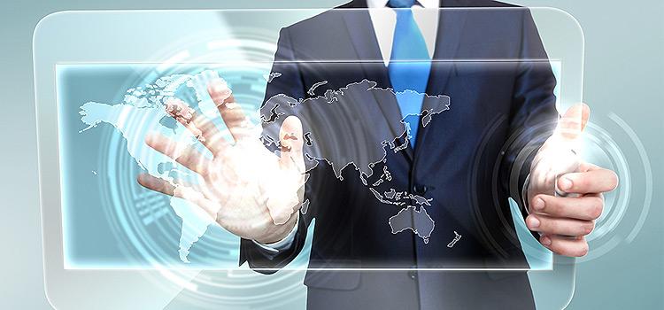 Những tổ chức tài chính bảo vệ trader 2