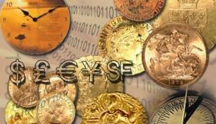 Thuật ngữ trong thị trường forex